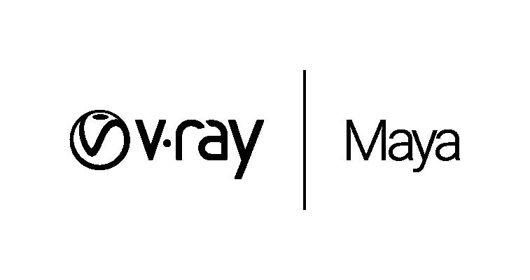 V-Ray_Maya_logo_B