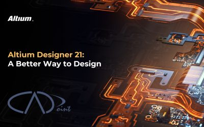 Altium Designer – предстоящо увеличение на цените