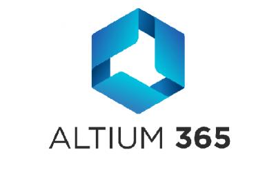 Altium Designer 20 Промо цени – с включен безплатно Altium 365
