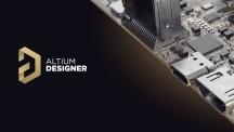 3D контролер