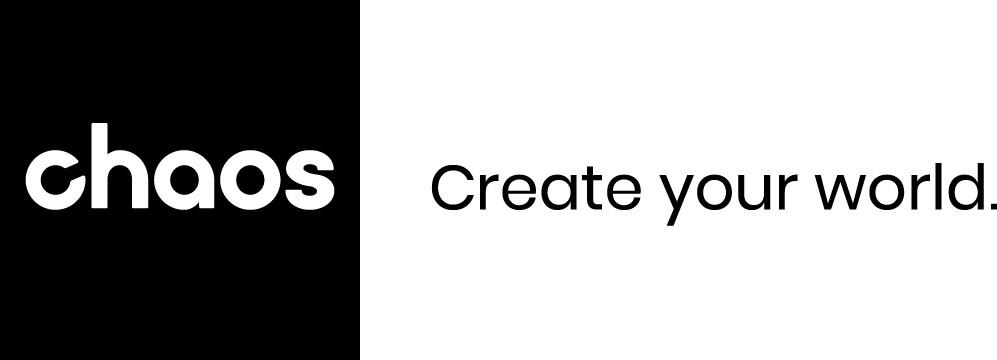 Chaos Brand – Logos – RGB