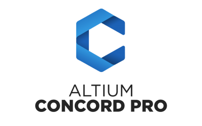 Webinar Concord Pro product preview 28.05.2020
