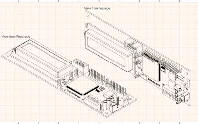 """Altium Designer Draftsman"" – webinar link"