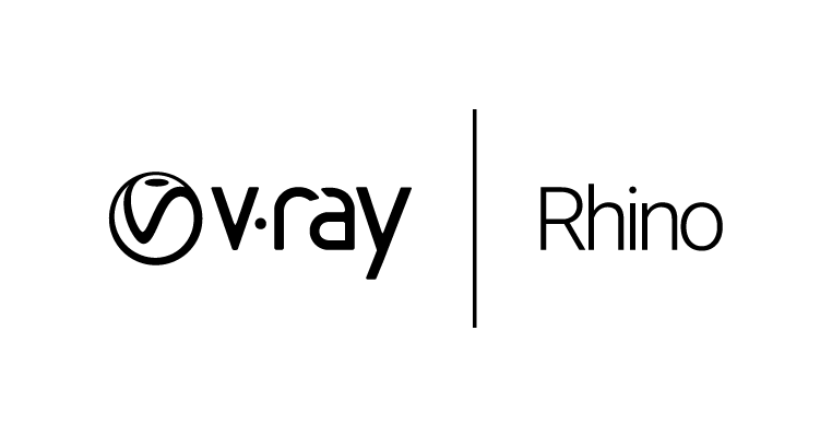 V-Ray_Rhino_logo_B