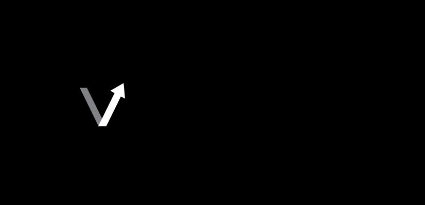 VRscans_logo_B
