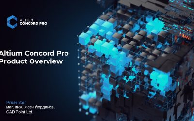 """Concord Pro Product Preview"" webinar – link"
