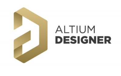 Altium Designer 20 – промоцинална цена до края на септември
